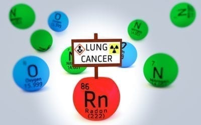 How To Avoid The Dangers Associated With Radon Exposure