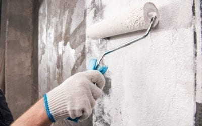 Beware The Health Risks Associated With Lead Paint
